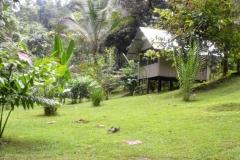 bungalow2pp