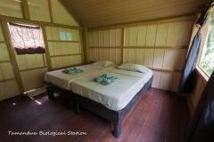 bungalow2pp4